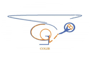 logo-colib