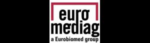 EUROMEDIAG