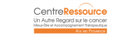 Centre Ressource