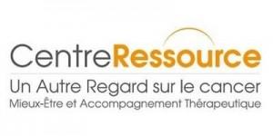Centre ressource Aix