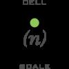 Logo2020_For_White_Bckg