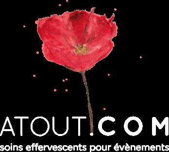 Atoutcom