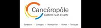 CANCEROPOLE_GSO
